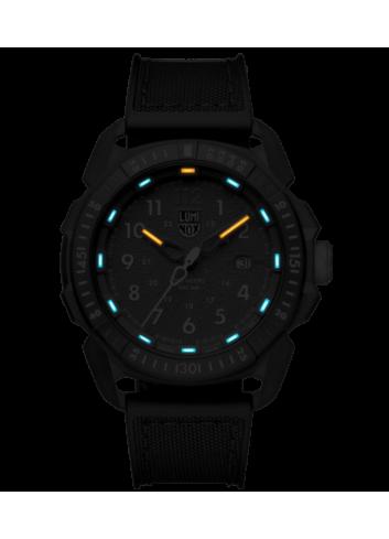 selección premium 9c717 03886 Reloj Luminox Ice-Sar Arctic 1000 Series