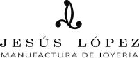 Jesús López